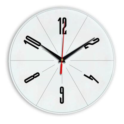 Настенные часы Ideal 956