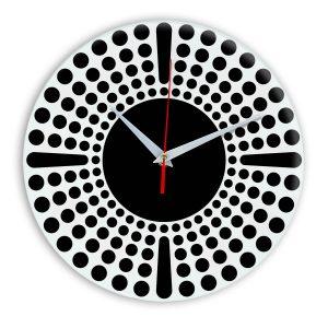 Настенные часы Ideal 958