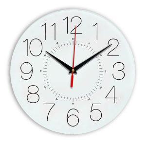 Настенные часы Ideal 959