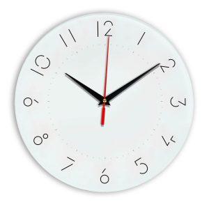 Настенные часы Ideal 994
