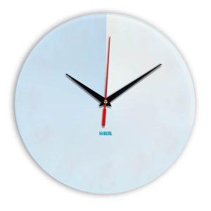 Настенные часы Ideal 996-01