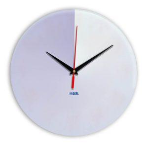 Настенные часы Ideal 996-02