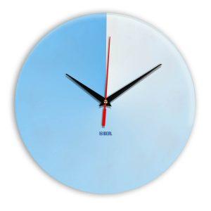 Настенные часы Ideal 996-03