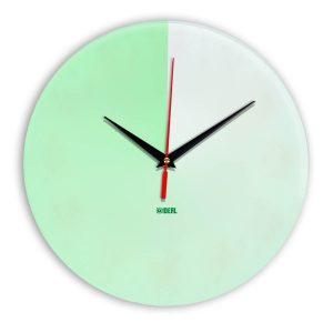 Настенные часы Ideal 996-04