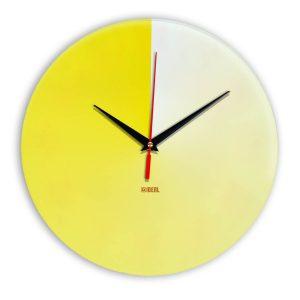 Настенные часы Ideal 996-05