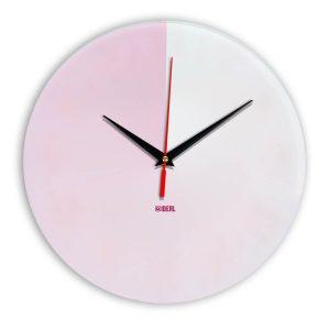 Настенные часы Ideal 996-06