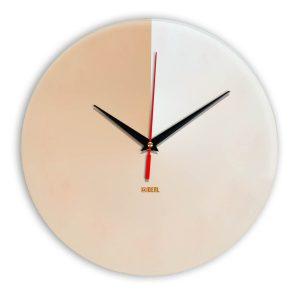 Настенные часы Ideal 996-07