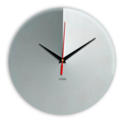 Настенные часы Ideal 996-08