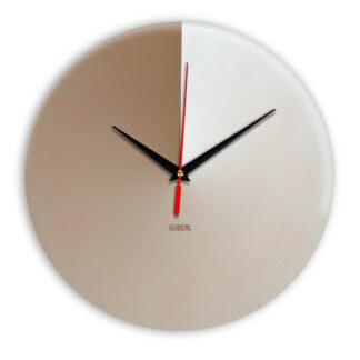 Настенные часы Ideal 996-09