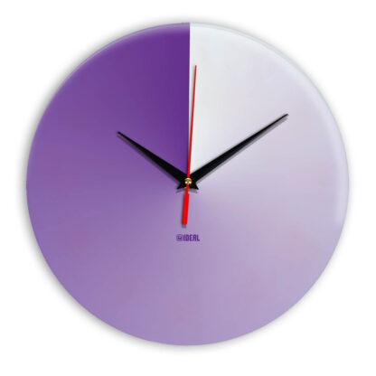 Настенные часы Ideal 996-10