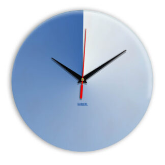 Настенные часы Ideal 996-11