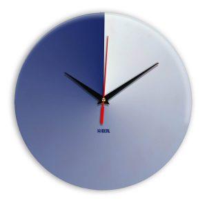 Настенные часы Ideal 996-12
