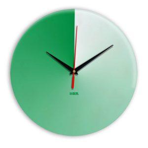 Настенные часы Ideal 996-13