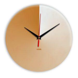 Настенные часы Ideal 996-14