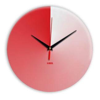 Настенные часы Ideal 996-15