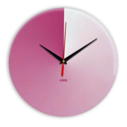 Настенные часы Ideal 996-16