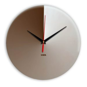 Настенные часы Ideal 996-17