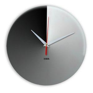 Настенные часы Ideal 996-18