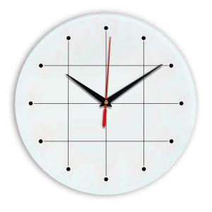 Настенные часы Ideal 998