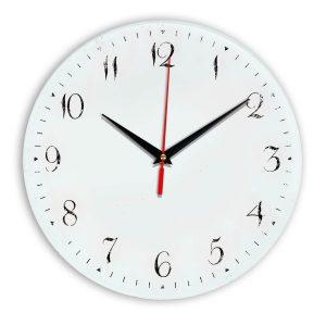 Настенные часы Ideal r1006