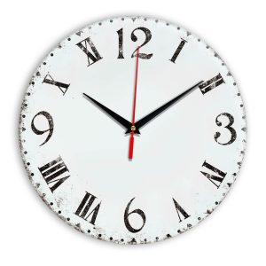 Настенные часы Ideal r1007