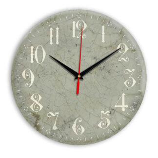 Настенные часы Ideal r319