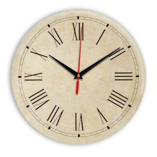 Настенные часы Ideal r321