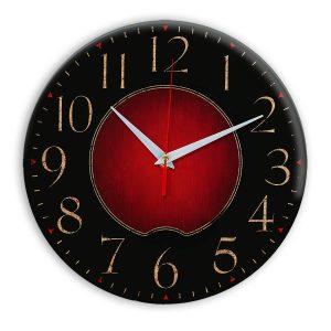 Настенные часы Ideal r322