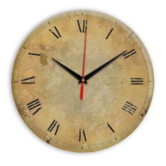 Настенные часы Ideal r325