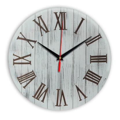 Настенные часы Ideal r326