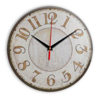 Настенные часы Ideal r332