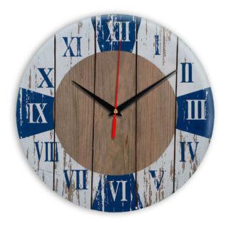 Настенные часы Ideal r336