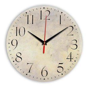 Настенные часы Ideal r338
