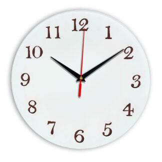Настенные часы Ideal r981