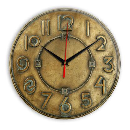 Настенные часы Ideal r998