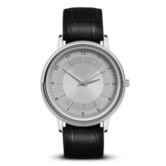 Наручные часы Идеал 009