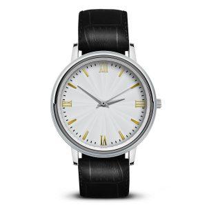 Наручные часы Идеал 01