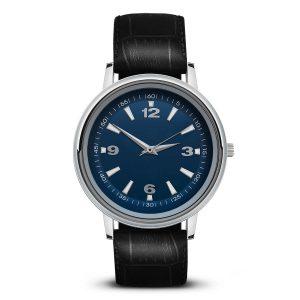 Наручные часы Идеал 010