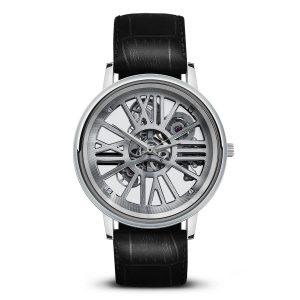 Наручные часы Идеал 011