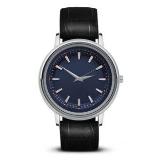 Наручные часы Идеал 013