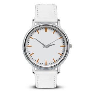 Наручные часы Идеал 02