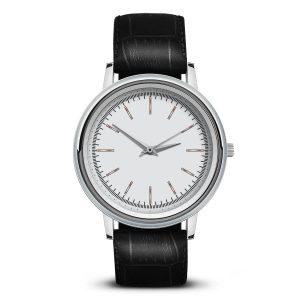 Наручные часы Идеал 020
