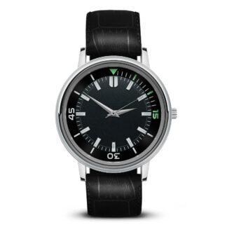 Наручные часы Идеал 021