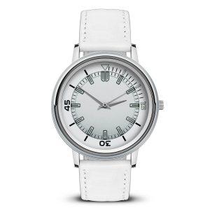 Наручные часы Идеал 022