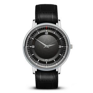 Наручные часы Идеал 023