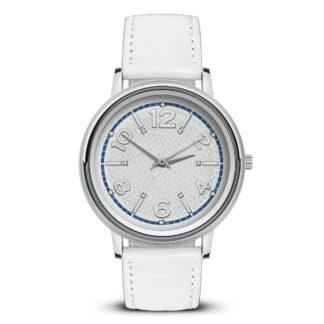 Наручные часы Идеал 024