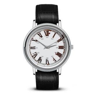 Наручные часы Идеал 025