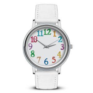 Наручные часы Идеал 026