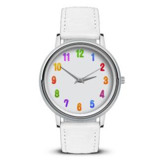 Наручные часы Идеал 027