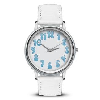 Наручные часы Идеал 028